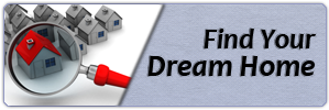 Find Your Dream Home, Kalveer Grewal REALTOR