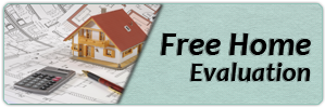 Free Home Evaluation, Kalveer Grewal REALTOR